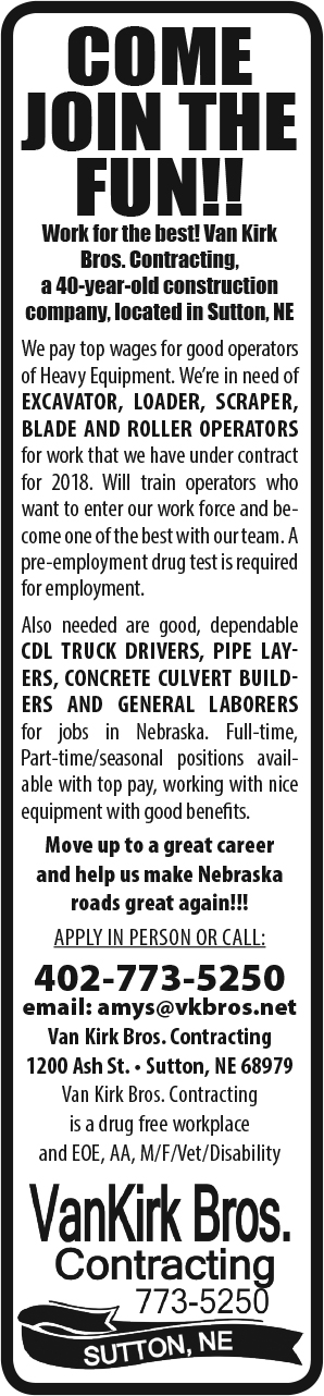 Construction positions nebraska hires overview publicscrutiny Choice Image