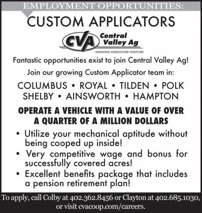 CVA_Customer Applicator_2x4